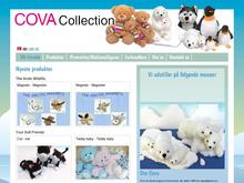 Cova Collection ApS
