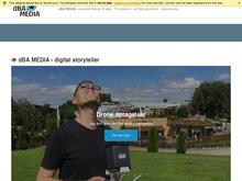 Dba Media v/Henrik Helms