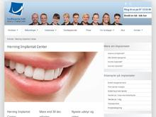 Herning Implantatcenter