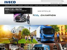 Iveco Herning