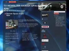 Danish Space Expo